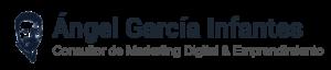 Ángel García | Change Maker